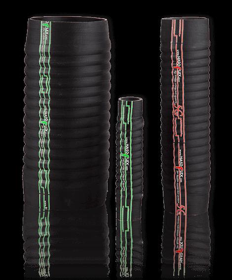 Header-Bild-Komponente-Hasoflex-Elastische-Rohrverbinder
