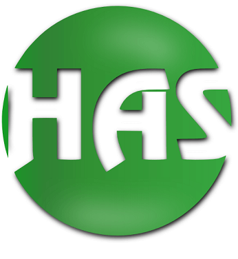 H a s gmbh for Evrgreen vertriebs gmbh