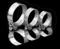 Header-Komponenten-Bild-Gelenkbolzenschellen